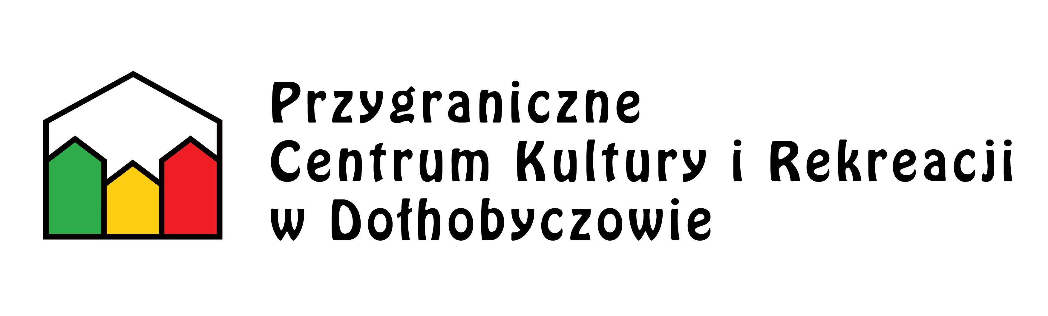 Przygraniczne Centrum Kultury iRekreacji